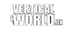 verticalworld